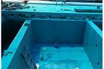 常州防水公司介绍防水层开裂的原因