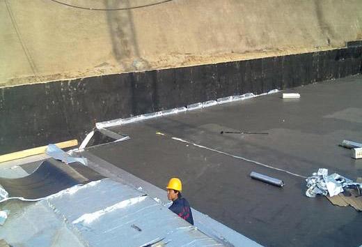 地下防水工程的要点有哪些